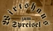 iba Duales Studium - PMC UEBERLE GMBH GASTSTÄTTENBETRIEBE- Wirthaus zum Spreisel