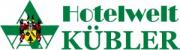 iba Duales Studium - AAAA Hotelwelt KÜBLER GmbH