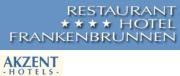 iba Duales Studium - AKZENT Hotel Frankenbrunnen