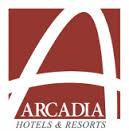 iba Duales Studium - Arcadia Hotel Schwetzingen - Heidelberg