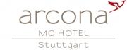 iba Duales Studium - Arcona Mo.Hotel Stuttgart
