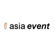 iba Duales Studium - Asia Event GmbH