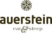 iba Duales Studium - Auerstein Hotel & Restaurant