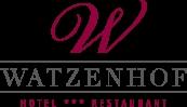 iba Duales Studium - Watzenhof - Hotel-Restaurant GmbH