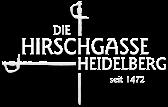 iba Duales Studium - Hotel Hirschgasse