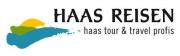 iba Duales Studium - HAAS Reisen haas tour & travel profis
