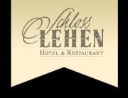 iba Duales Studium - Hotel Schloss Lehen GmbH & Co. KG