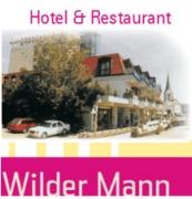 iba Duales Studium - Hotel und Restaurant Wilder Mann Obrigheim