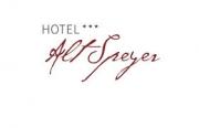 iba Duales Studium - Hotel Alt Speyer