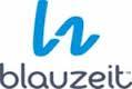 iba Duales Studium - Hotel Blauzeit