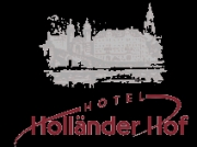 iba Duales Studium - Hotel Holländer Hof GmbH & Co.KG
