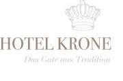 iba Duales Studium - Hotel Krone