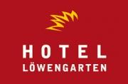 iba Duales Studium - Hotel Löwengarten