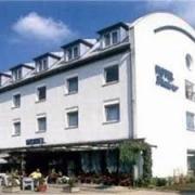 iba Duales Studium - Hotel Maurer