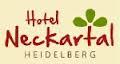 iba Duales Studium - Hotel Neckartal