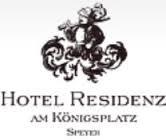 iba Duales Studium - Hotel Residenz am Königsplatz