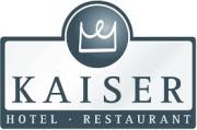 iba Duales Studium - Hotel Restaurant Kaiser