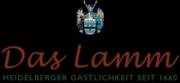 iba Duales Studium - Hotel Restaurant Lamm Heidelberg