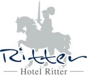 iba Duales Studium - Hotel Ritter Hellriegel GmbH & Co. KG