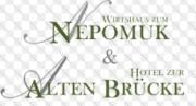 iba Duales Studium - Gelhar & Beck Gaststättenbetriebs- gmbH (Hotel Zur Alten Brücke & Wirtshaus Zum Nepomuk)