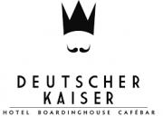 iba Duales Studium - Hotel Deutscher Kaiser