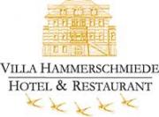 iba Duales Studium - Villa Hammerschmiede