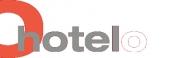 iba Duales Studium - Hotelo
