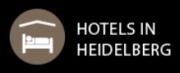 iba Duales Studium - Hotels in Heidelberg