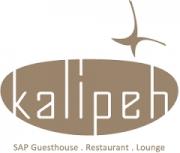iba Duales Studium - KALIPEH Guesthouse Walldorf GmbH