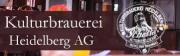 iba Duales Studium - Kulturbrauerei Heidelberg AG