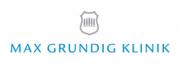 iba Duales Studium -    Max Grundig Klinik Bühlerhöhe