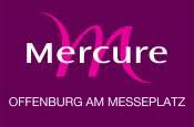 iba Duales Studium - Mercure Hotel Offenburg am Messplatz