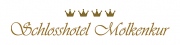 iba Duales Studium - Schlosshotel Molkenkur GmbH  ehemals Molkenkur Hotel GmbH
