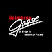 iba Duales Studium - Restaurant Palmbräu Gasse Kero GmbH