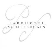 iba Duales Studium - Parkhotel Schillerhain GmbH