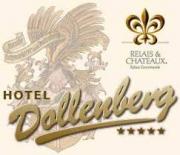 iba Duales Studium - Relais & Chateaux Hotel Dollenberg