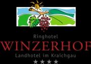 iba Duales Studium - Ringhotel Winzerhof Rauenberg