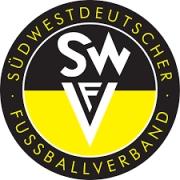 iba Duales Studium - Südwestdeutscher Fußball-Verband e.V.