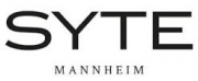 iba Duales Studium - SYTE Hotel Mannheim