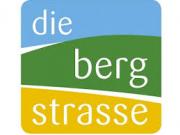 iba Duales Studium - diebergstrasse Tourismus Service Bergstraße e.V.