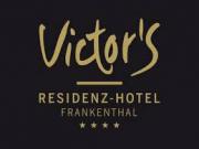iba Duales Studium - Victor's Residenz-Hotel Frankenthal