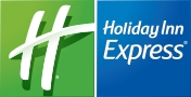 iba Duales Studium - Holiday Inn Express Karlsruhe City-Park