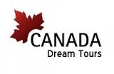 iba Duales Studium - Canada Dream Tours
