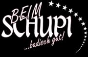 iba Duales Studium - Schupi GmbH und Badisch Bühn