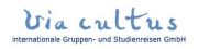 iba Duales Studium - Via Cultus - Internationale Gruppen- und Studienreisen GmbH