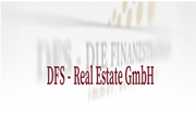 iba Duales Studium - DFS - Real Estate GmbH