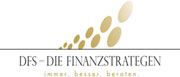 iba Duales Studium - DFS - Financial Planning and Consulting GmbH