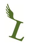iba Duales Studium - Leasetec GmbH