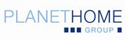iba Duales Studium - PlanetHome GmbH Niederlassung Mannheim