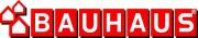 iba Duales Studium - Bauhaus AG